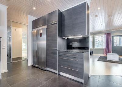 uudisrakentaminen-keittio-porvoo-001