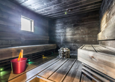 uudisrakentaminen-sauna-porvoo-001